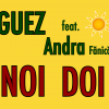 http://www.daw.ro/wp-content/uploads/2013/08/Guez-Andra-0.00.09.08_1.png