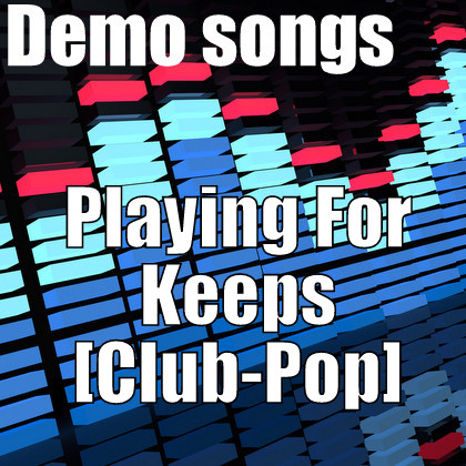 http://www.daw.ro/wp-content/uploads/2014/10/Playing-For-Keeps-Demo-Cut.jpg