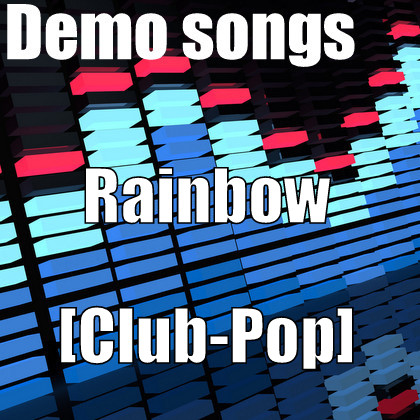 http://www.daw.ro/wp-content/uploads/2014/10/Rainbow-Demo-Cut.jpg