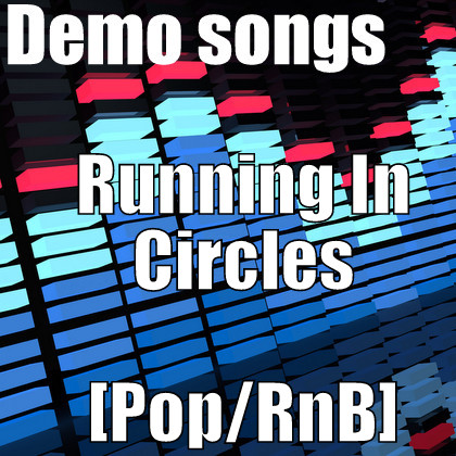 http://www.daw.ro/wp-content/uploads/2014/10/Running-in-circles-Demo-Cut.jpg