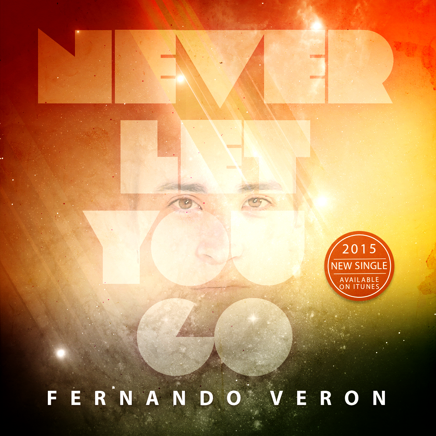 Never Let You Go 01c english