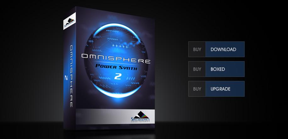 omnisphere2