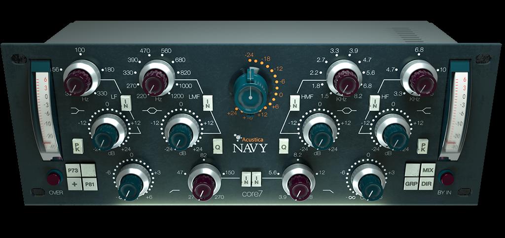 Navy_small_03
