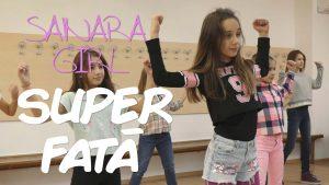 producator muzical textier trap piese copii adolescenti