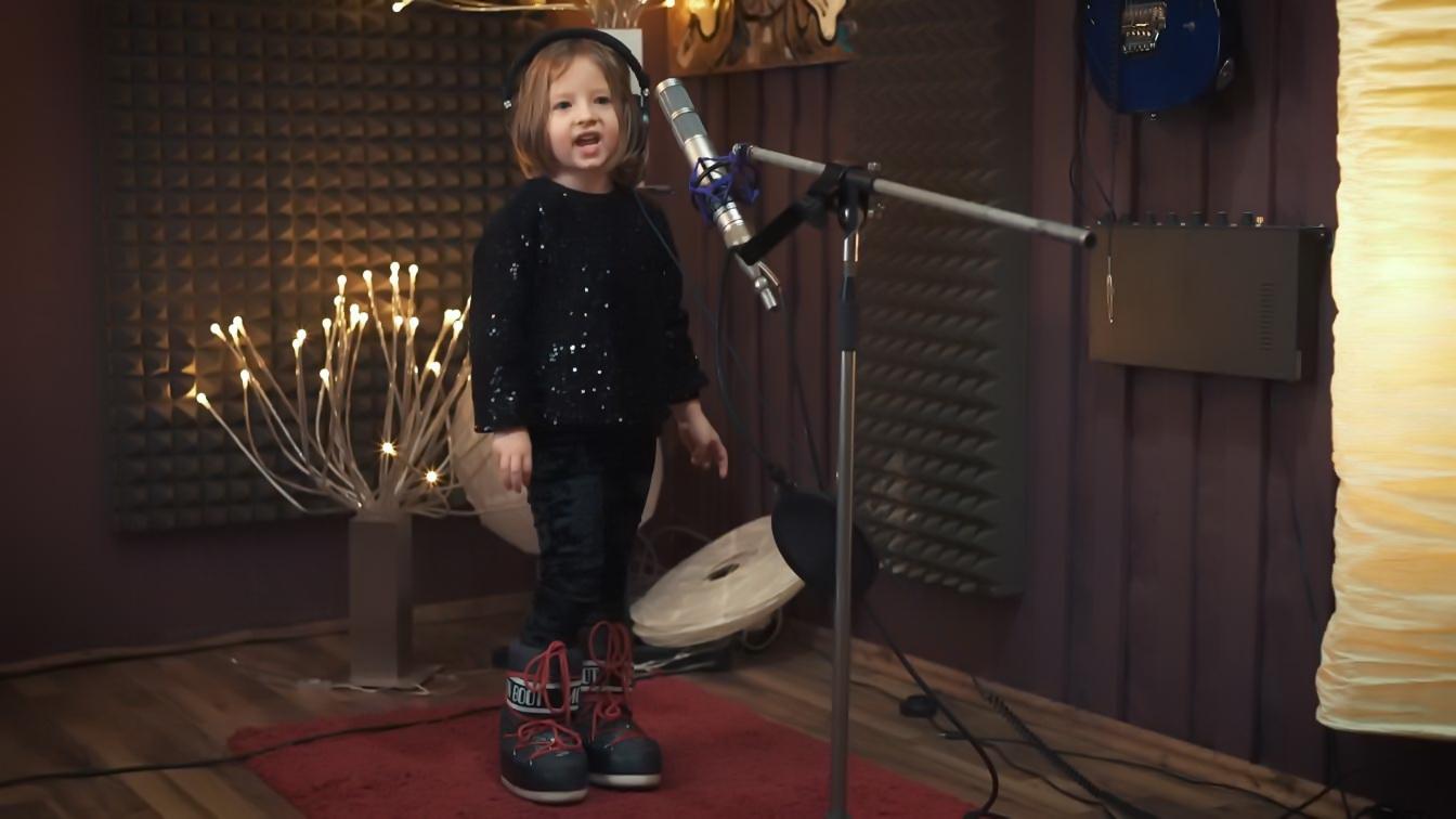 compozitori textieri studio inregistrari muzica copii cantece melodii adolescenti