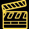 casa de productie video portofoliu videoclipuri regizor casting makeup stilist scenarist locatii inchiriere