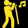 impresar artistic manager concerte cantari evenimente casa discuri label independent