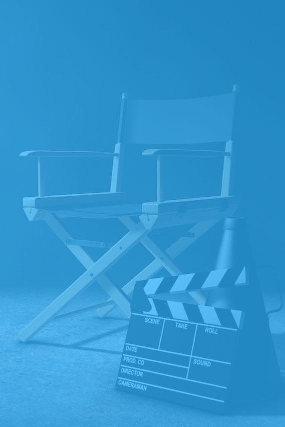 studio videoclipuri regizor filmare drona locatii bucuresti