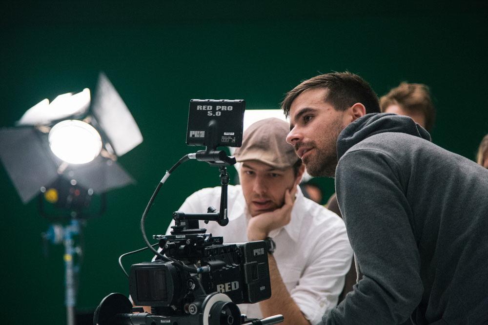 recomandare regizor celebru videoclipuri studio preturi cat costa